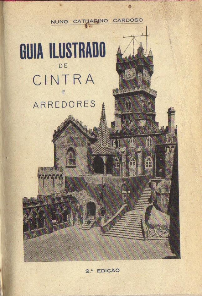Guia-Sintra.jpg
