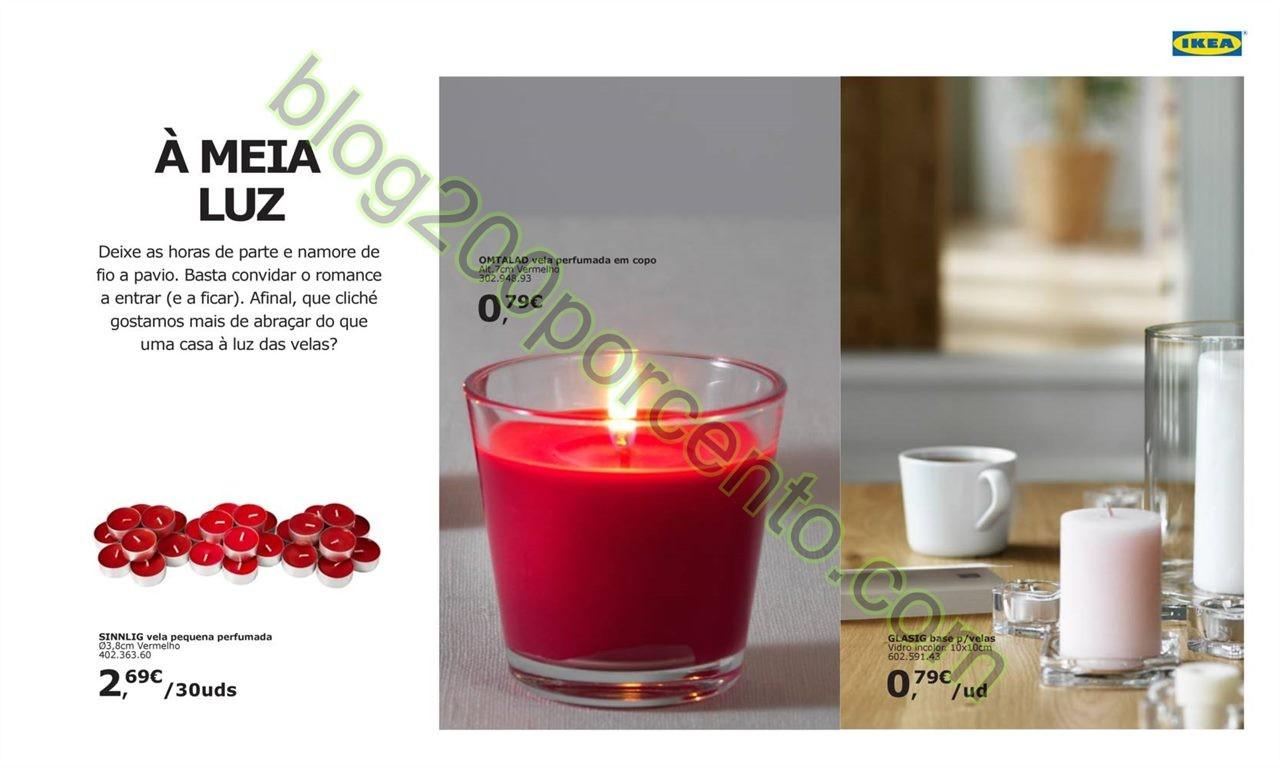 Antevisão Folheto IKEA Dia dos namorados p7.jpg