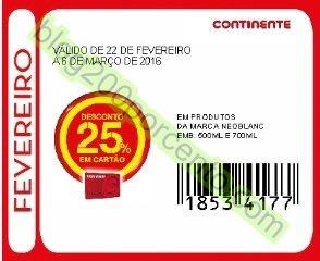 Promoções-Descontos-20072.jpg