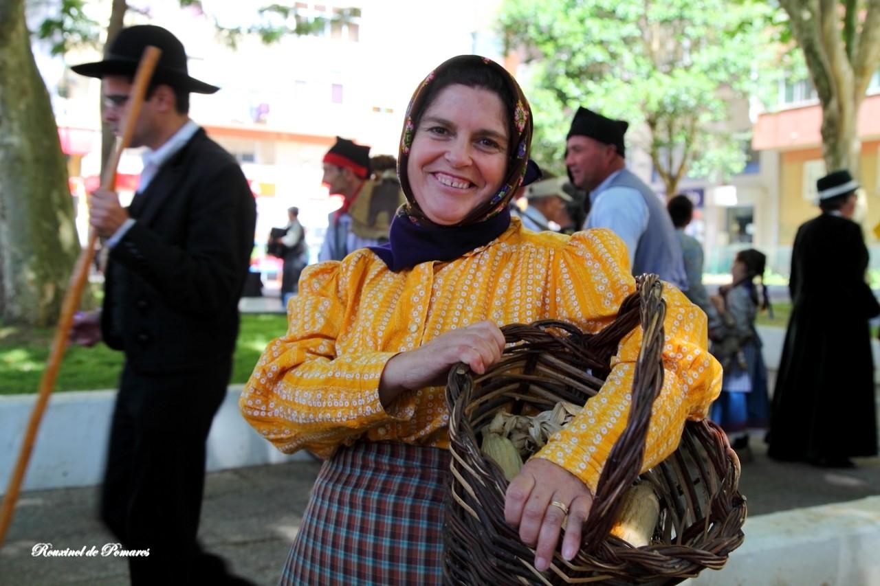 Feira Saloia Agualva Maio 2015 (0019)