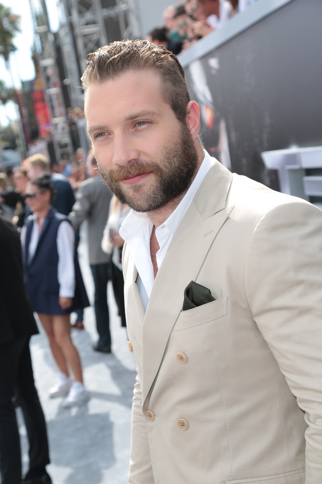 Jai Courtney.JPG