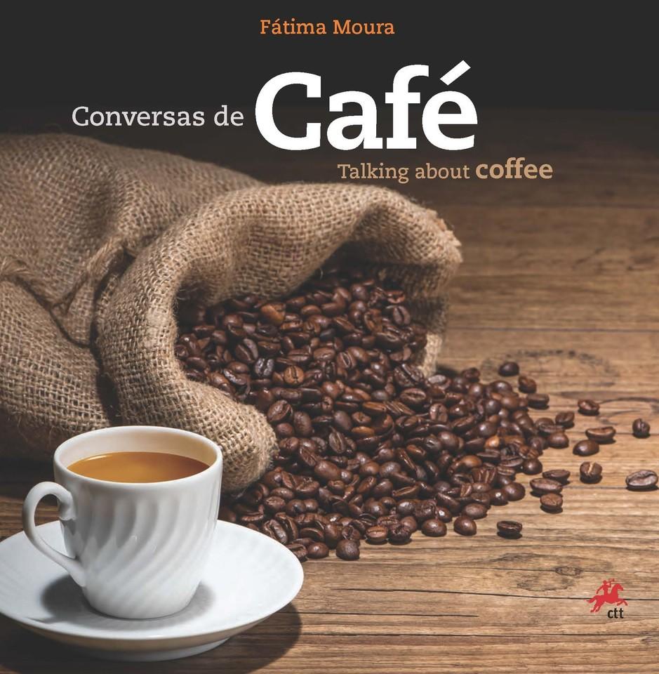 Conversas de Café