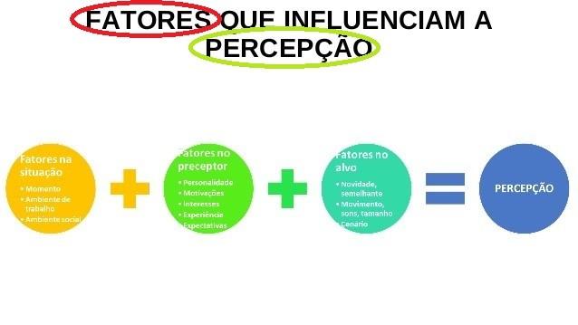 FACTORES1.jpg