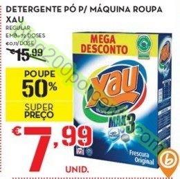 Promoções-Descontos-20010.jpg