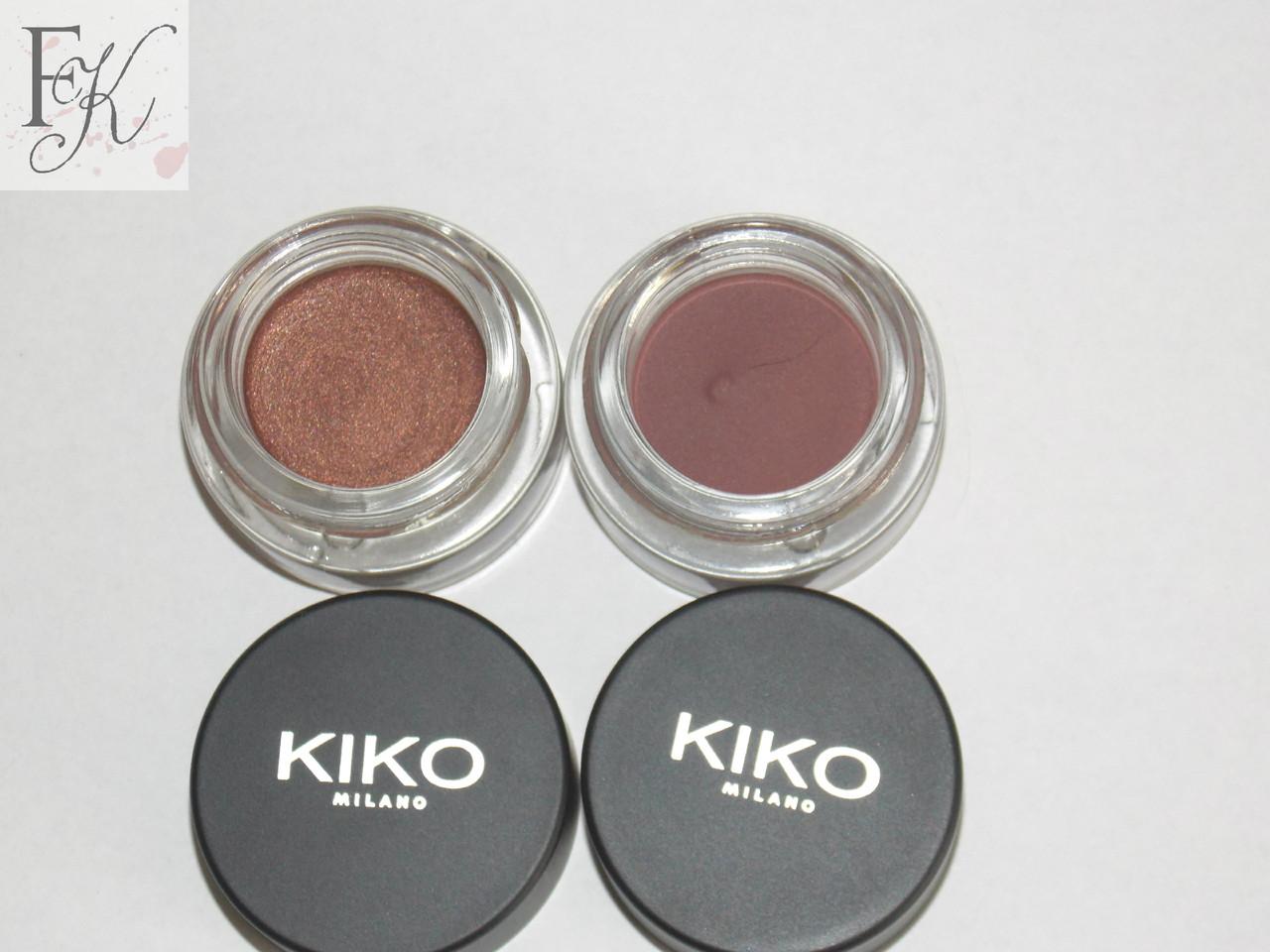 Kiko1.jpg