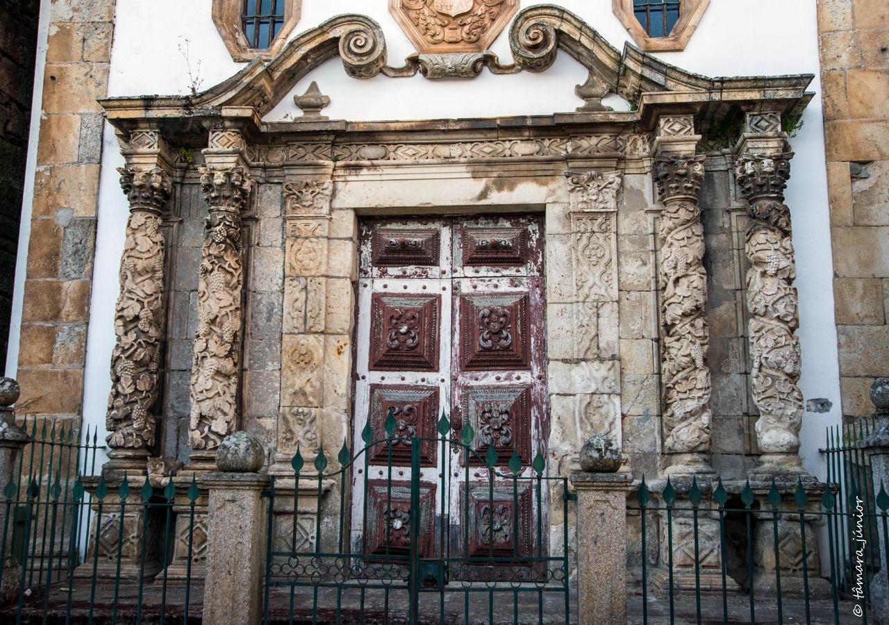27. - Murça (Vila) (45).jpg