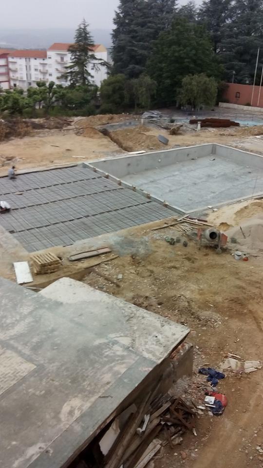 piscina adérito cheles 3.jpg
