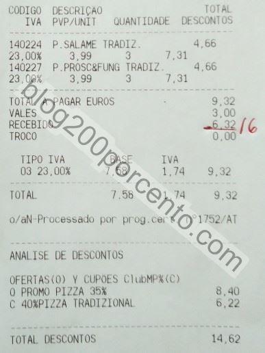 Promoções-Descontos-22282.jpg