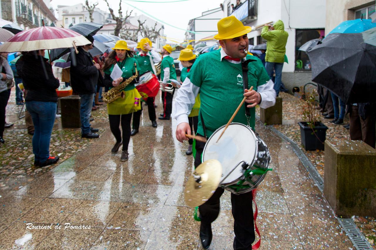Carnaval de Côja 2016 (16)