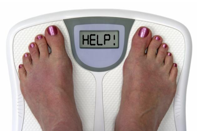 como-nao-engordar-depois-de-fazer-dieta-rapida.jpg