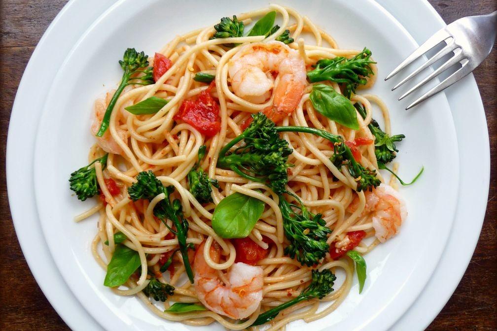 a266435b-6c36-4cd6-94c6-890d17169144--Shrimp_Pasta