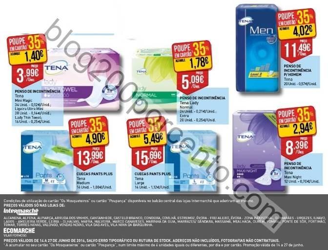 Promoções-Descontos-22745.jpg