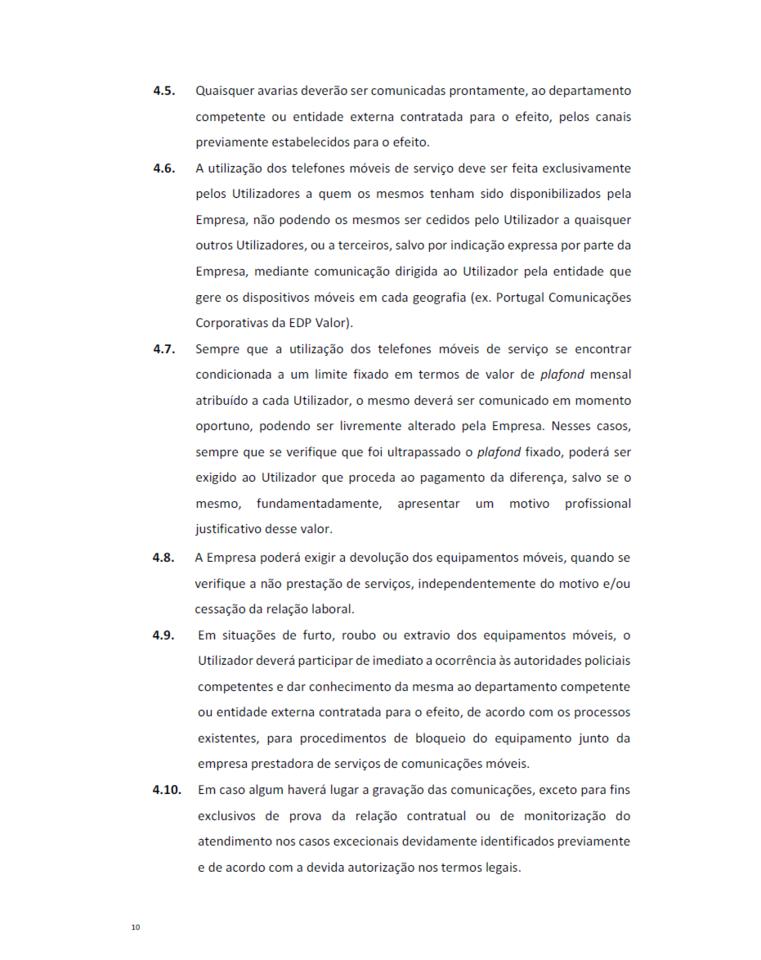 RegulamentoInterno.10.png