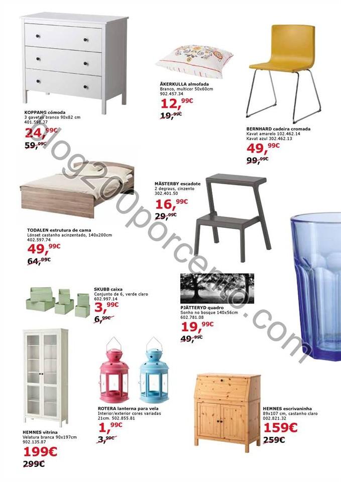 Folheto SALDOS IKEA p2.jpg