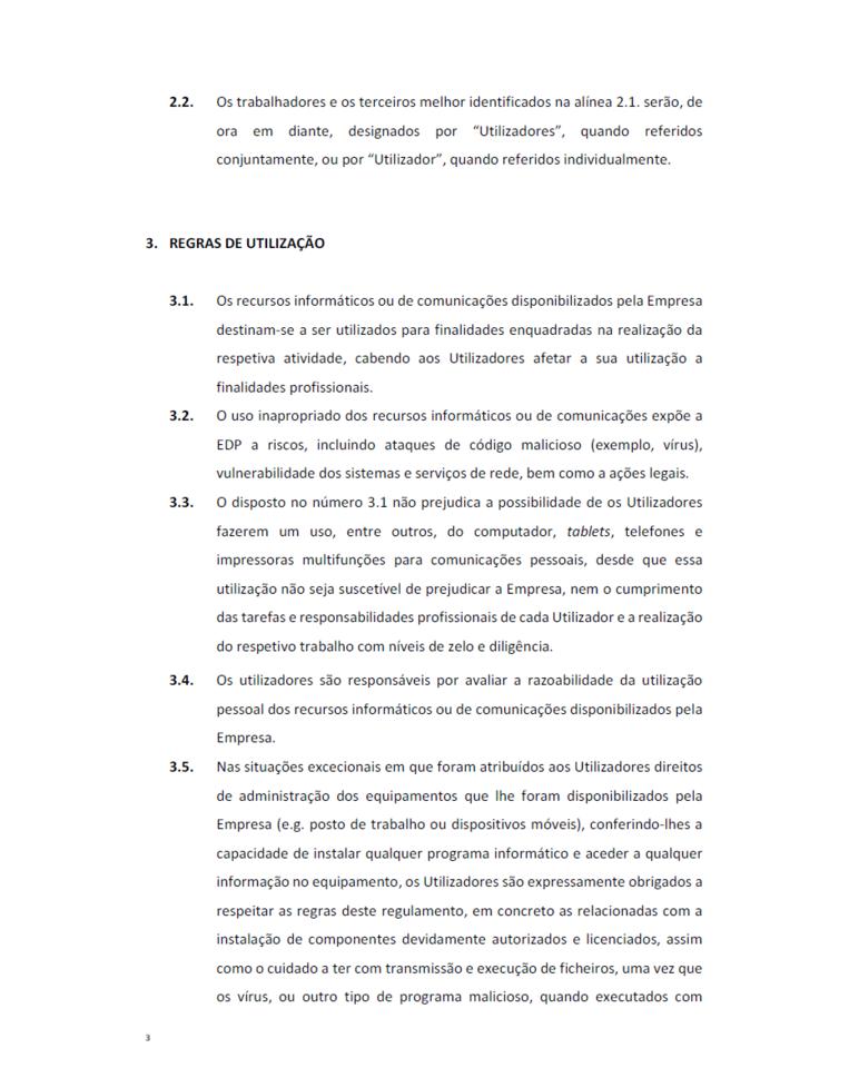 RegulamentoInterno.3.png
