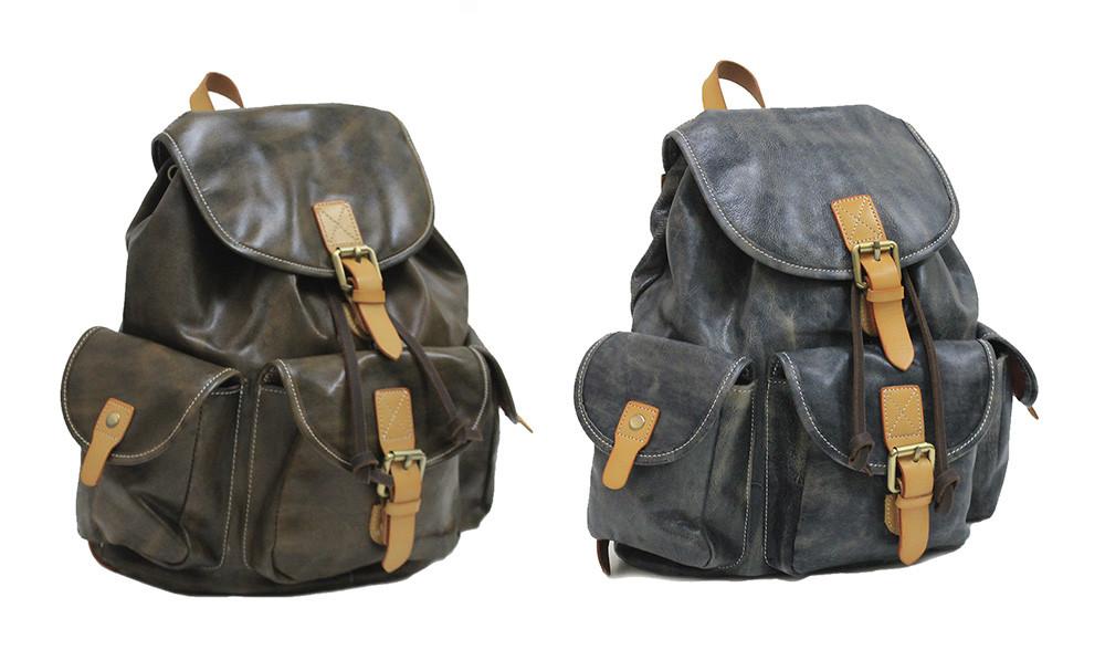 mochilas femininas de couro.jpg
