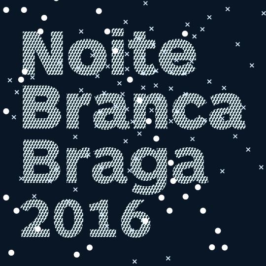 Cartaz Noite Branca 2016.png