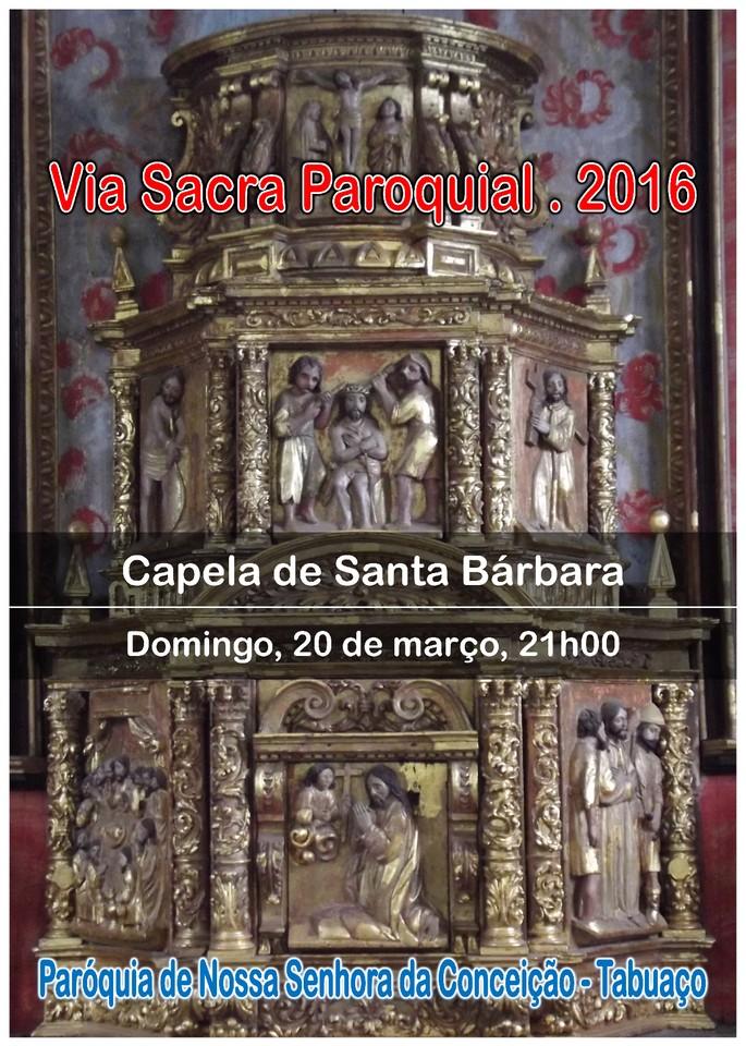 Via-sacra_16.jpg
