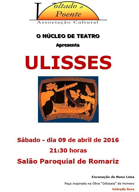Cartaz de Ulisses 2016-04-09.JPG