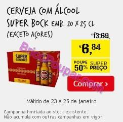 watermarked-243-240_5118965_Cerveja-com-Álcool-Su