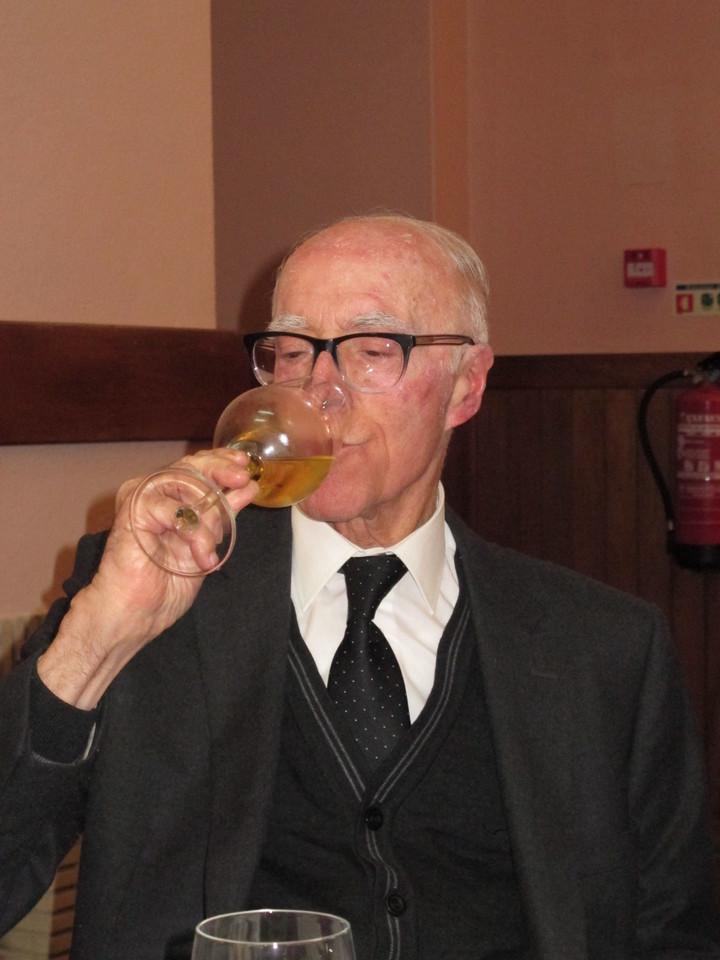 António Bernardino Paulo da Silva 3.JPG