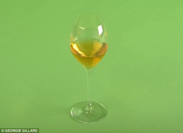 27EA32F200000578-3059330-Wine_connoisseurs_will_be