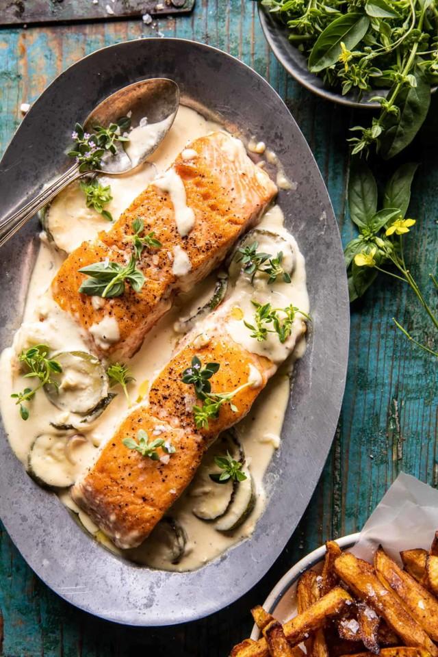 Creamed-Feta-Garlic-Herb-Butter-Salmon-1.jpg