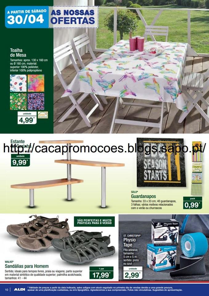 cacapromojpg_Page10.jpg