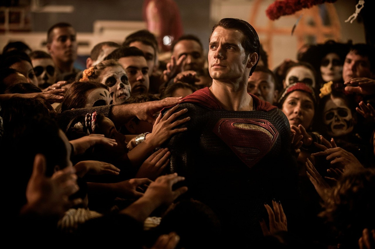 batman-vs-superman-ew-pics-1.jpg