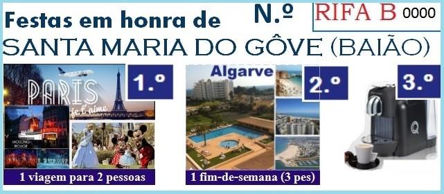 RIFA B Festas do Gôve Baião.jpg