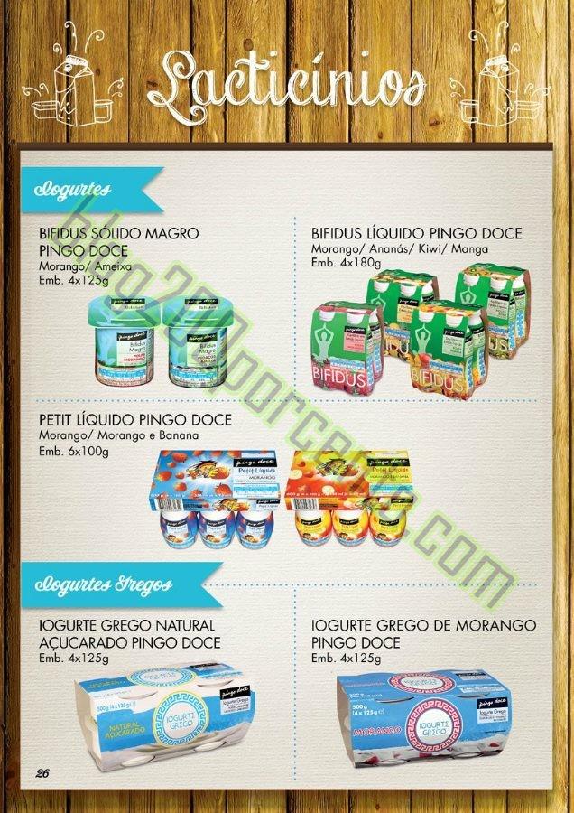 Novo Catálogo PINGO DOCE Sem Glúten 2016 26.jpg