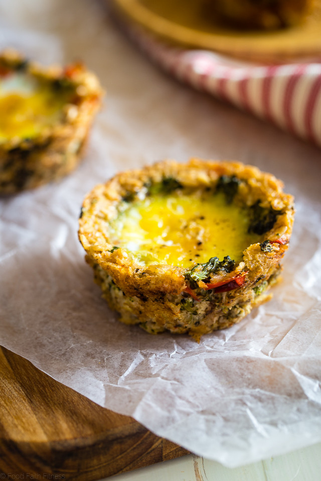 egg-muffins-photo.jpg