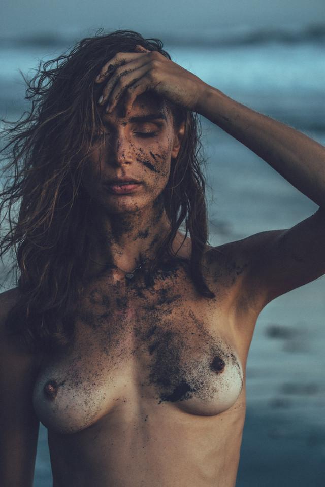 Olivia Arezzolo.jpg