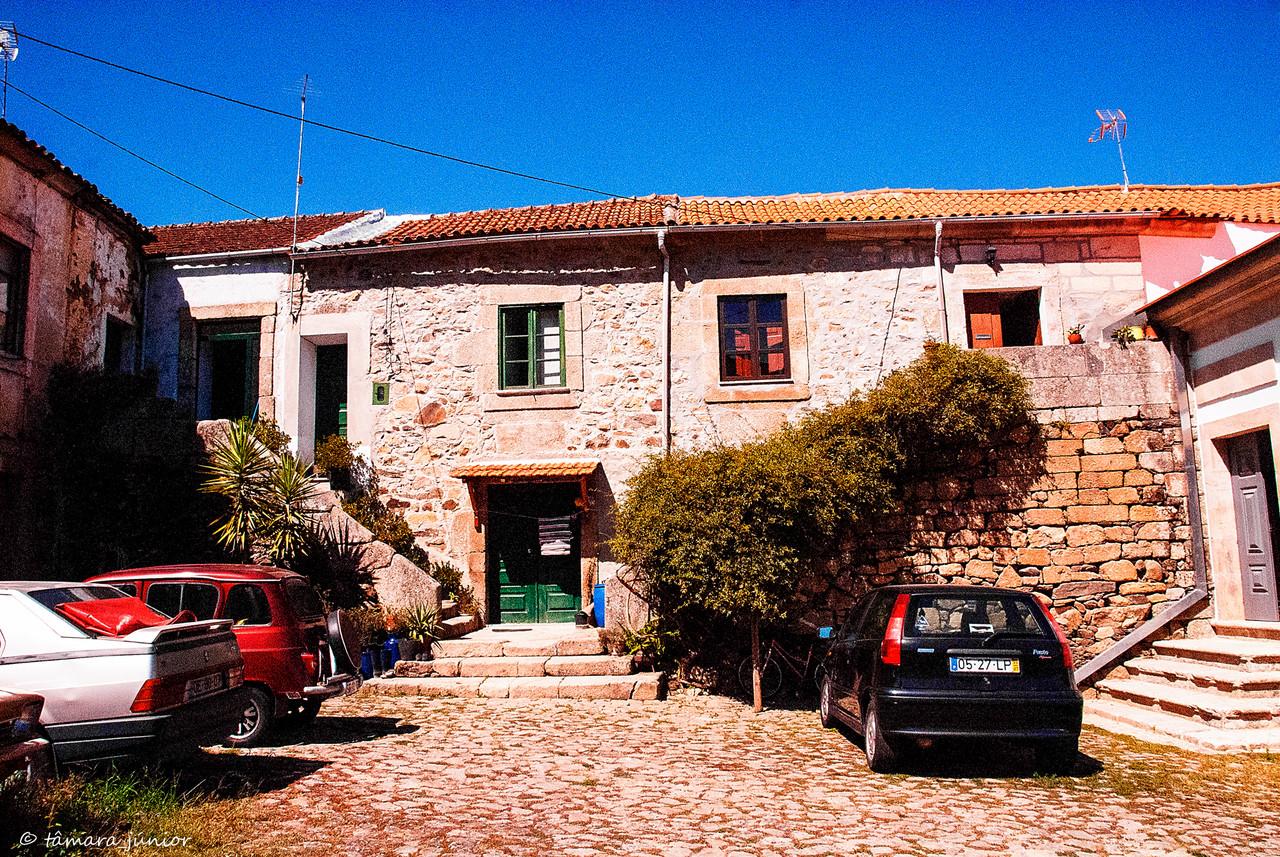 19 - Capela de S. Pedro de Balsemão 048.jpg