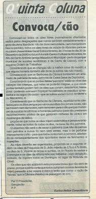 convocacão.png
