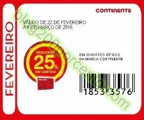 Promoções-Descontos-19948.jpg