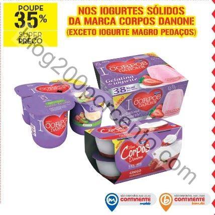 Promoções-Descontos-21988.jpg