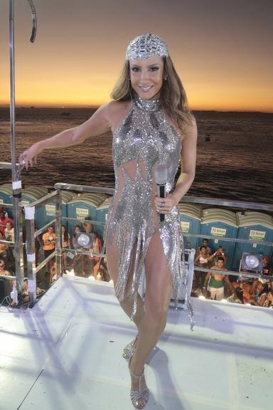 Claudia Leitte 4 (Carnaval Salvador 2016)