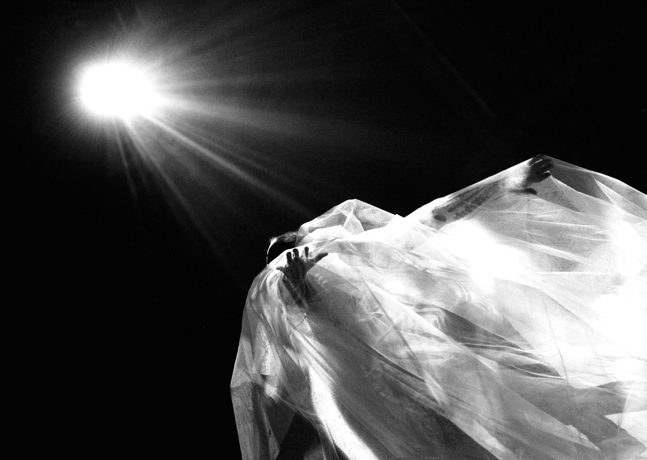 As asas do meu desejo # 26.jpg