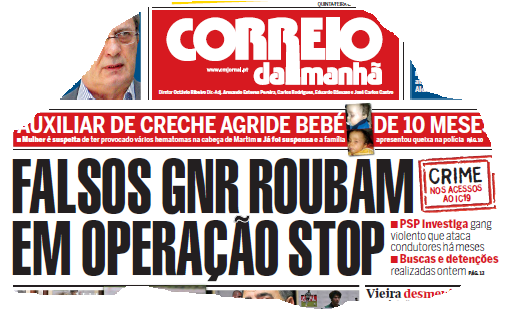 noticia falsa do correio+da+manha_corporacoes-blog