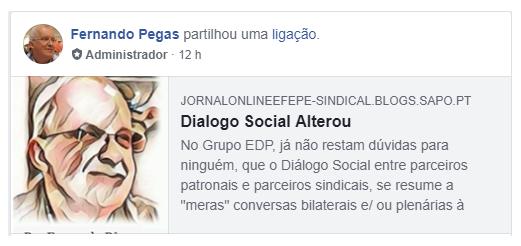 DialogoSocialAlterou.png