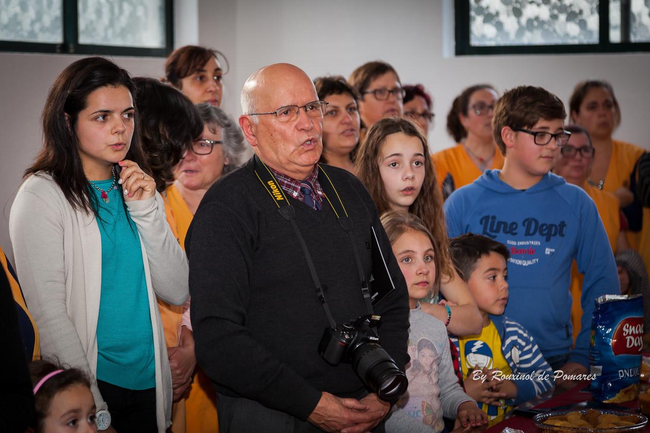 Visita do Sr. Bispo (129)-49.JPG