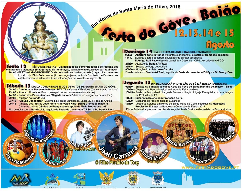 Programa Festa do Gõve Baião V1.jpg