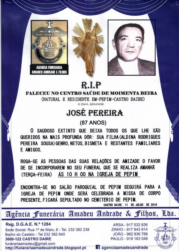 RIP- DE JOSÉ PEREIRA-87 ANOS.jpg