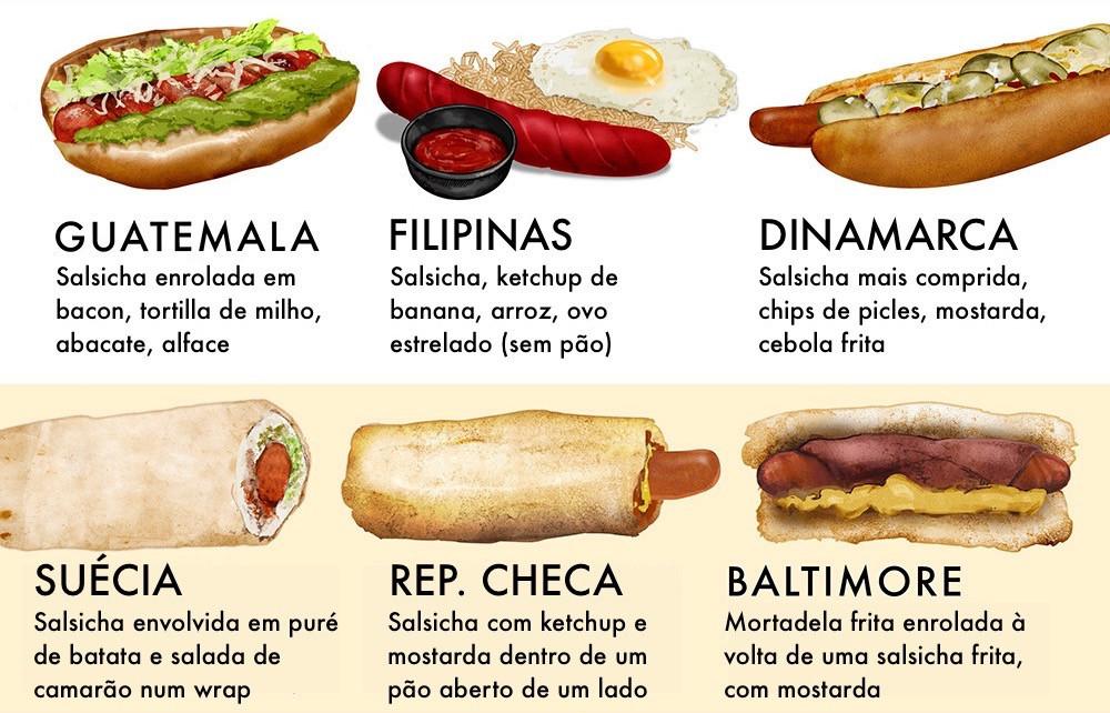 hot_dog_v5 (1)-cópia 2.jpg