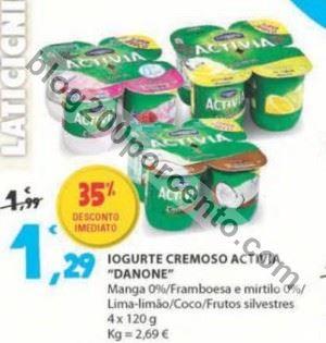 Promoções-Descontos-21617.jpg