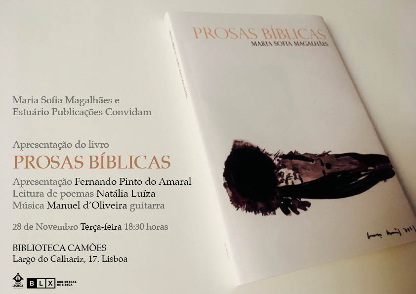 PROSAS BIBLICAS CONVITE LISBOA.jpg