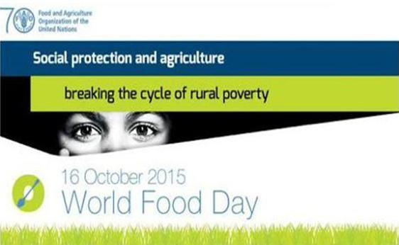 dia mundialda alimentação2015.JPG