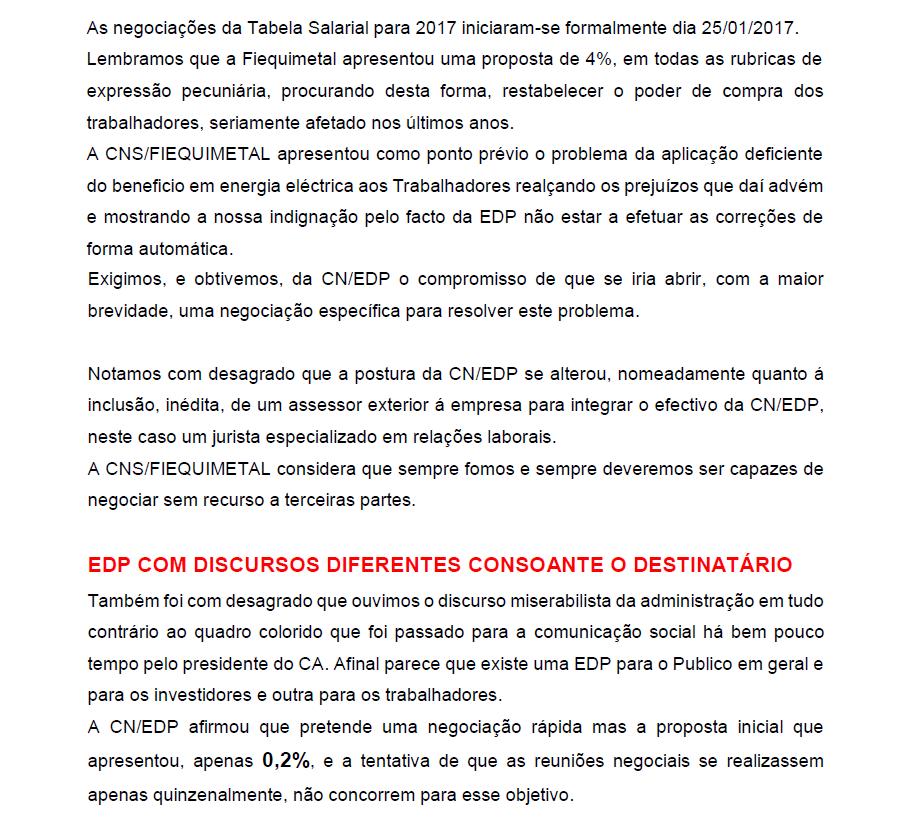 Fiequimetal - Cópia.png