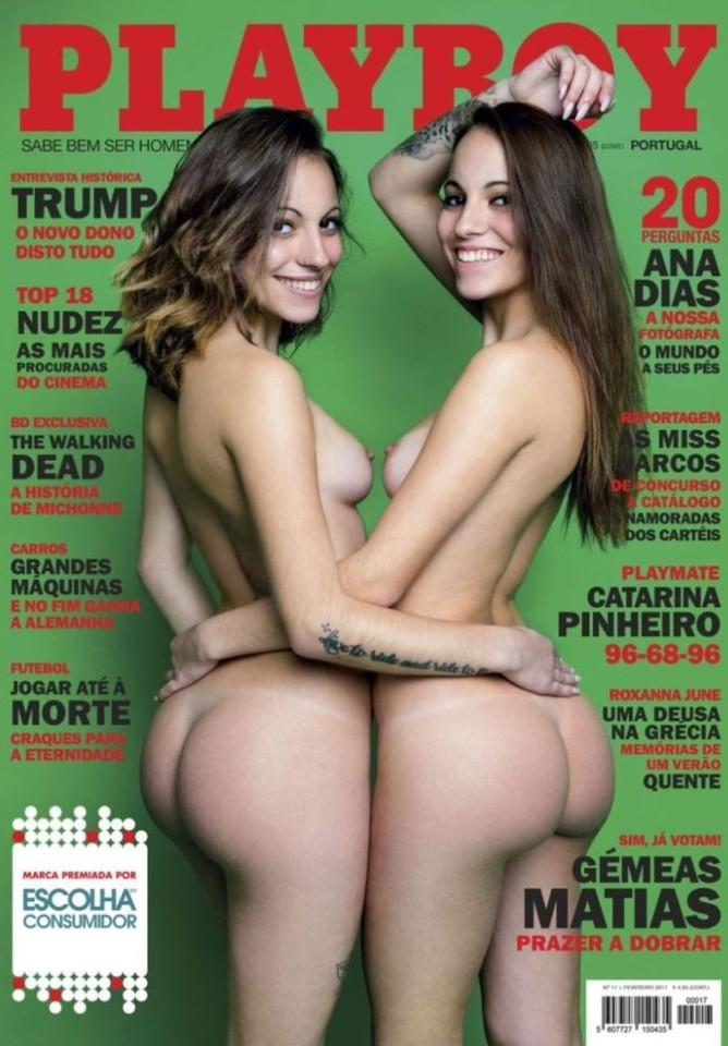 Sandra & Natacha Matias capa.jpg